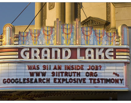 WAS 911 AN INSIDE JOB? WWW 911TRUTH ORG AND GOOGLESEARCH EXPLOSIVE TESTIMONY